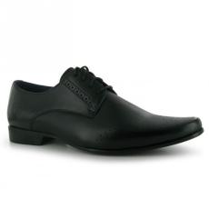 GIORGIO Langley brogue cipő férfi