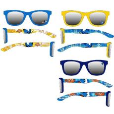Disney Némó nyomában gyerek napszemüveg