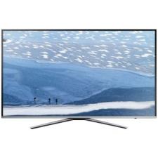 Samsung UE40KU6402 tévé
