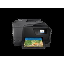 HP Officejet Pro 8710 nyomtató