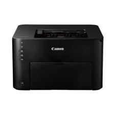 Canon i-SENSYS LBP151dw nyomtató