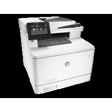 HP Color LaserJet Pro M377dw nyomtató