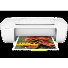 HP DeskJet 1110 nyomtató