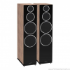 Wharfedale DIAMOND 250 WALNUT 5 év gar.