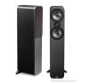 Q Acoustics QA 3050 grafit szürke 5 év gar. hangfal