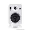Roth Audio POWA-5 WHITE