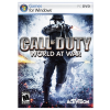 Call of Duty 5 - World At War (PC) 2800278