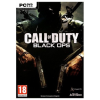Call of Duty 7 - Black Ops (PC) 2800474