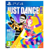 Just Dance 2016 (PS4) 2802880