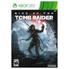 Rise of the Tomb Raider (Xbox 360) 2802792