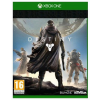 Destiny (Xbox One) 2802109