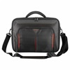 Targus Classic+ notebook táska (13