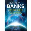 Iain M. Banks Hidrogén szonáta