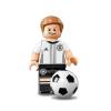 LEGO Minifigura sorozat - Német válogatott - Marco Reus (21)
