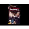 Út a Fehér Házig DVD - Barack Obama megválasztása DVD