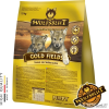 Wolfsblut Gold Fields Puppy, 2kg