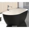 Riho Bilbao fürdőkád 150x75cm BS12
