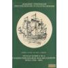 IKVA Nyugat-Európa és a gyarmatbirodalmak kialakulásának kora (1500-1800)
