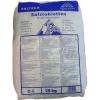 Vízlágyító só 25 kg Tablettás kivitel