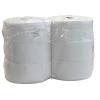 Bokk Paper Toalettpapír 23/2 Bokk Midi 75% fehér