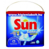 Johnson Diversey SUN Classic mosogatótabletta 200db-os
