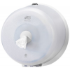 Tork 472026 SmartOne Mini toalettpapír adagoló, fehér