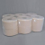 Bokk Paper Toalettpapír Mini 19/1 Bokk