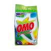 Johnson Diversey OMO Prof. Color mosópor színes ruhákhoz 7 kg