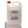 Dalma Mild folyékony szappan 5kg-os