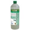 Hungaro Chemicals D-Cook Általános konyhai tisztító és fertőtlenítő 1kg