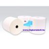 Bokk Paper Ipari Kéztörlő Papír 3rétegű 500lap 175méter Bokk