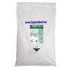 Hungaro Chemicals Combi Dez Fertőtlenítő hatású kézi mosogatópor 20kg