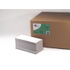 Bokk Paper Hajtogatott Kéztörlő Natur Bokk V250