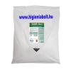 Hungaro Chemicals Combi Dez Fertőtlenítő hatású kézi mosogatópor 5kg