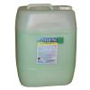 Hungaro Chemicals Balsam T 30 Fertőtlenítő hatású folyékony kézi mosogatószer 20kg