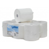 Celltex Tekercses kéztörlő papír autómata adagolóhoz Celtex Master Time 40300