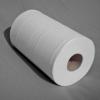 Bokk Paper Közületi Kéztörlő 14cm-es Bokk 75% Cellulóz