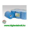 Bokk Paper BOKK Standard CF 19 Blu tekercses kéztörlő