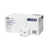 Tork 114276 Premium hajtogatott toalettpapír, Extra Soft T3