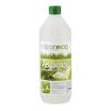 Cleaneco Vízkőoldó 1L Koncentrátum