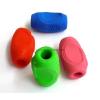 Kum Sattler ceruzafogó GRIP H30 4060024 több színben