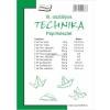 TECHNIKA CSOMAG 3. OSZT.