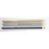 FABER CASTELL színes ceruza GRIP 2001 EZÜST