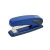 SAX 239 Design tűzőgép kék 7320074004