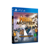 SOLD OUT Prison Architect (PS4)