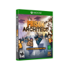SOLD OUT Prison Architect (Xbox One)