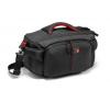 Manfrotto Pro Light kamera táska MBPLCC191N kameratáska