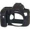 Easy Cover Szilikon tok Nikon D500- Előrendelhető!