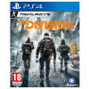 Tom Clancy's The Division (PS4) 2802887