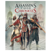 Assassin's Creed Chronicles (PC) 2803145